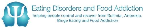 Eating Disorders UK